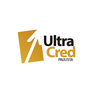 Logo ULTRACRED
